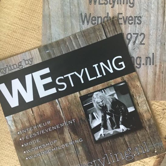 WEstyling