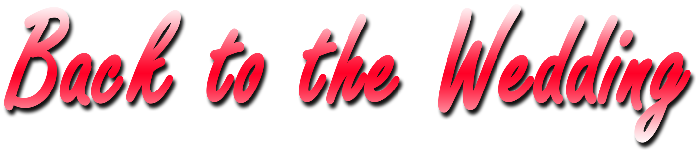 ticket_logotekstbttw2016_big